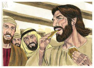 600px-Gospel_of_Luke_Chapter_24-19_(Bible_Illustrations_by_Sweet_Media)