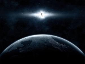 light_power-normal