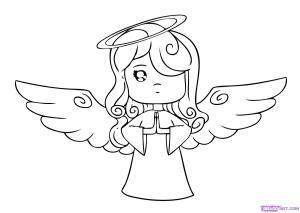 how-to-draw-a-cartoon-angel-step-6_1_000000011120_5