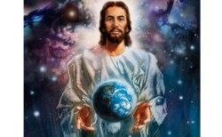 Kemuliaan-TUHAN-dalam-pekerjaan-tangan-Nya