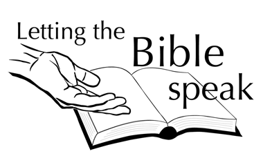 LettingTheBibleSpeak_Logo380