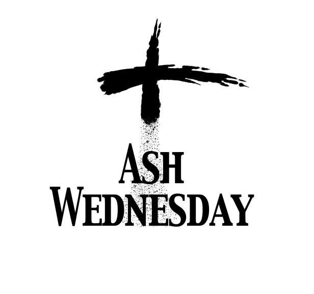 ash-wed