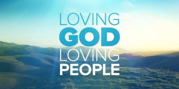 loving-god-loving-people-960x480-960x480
